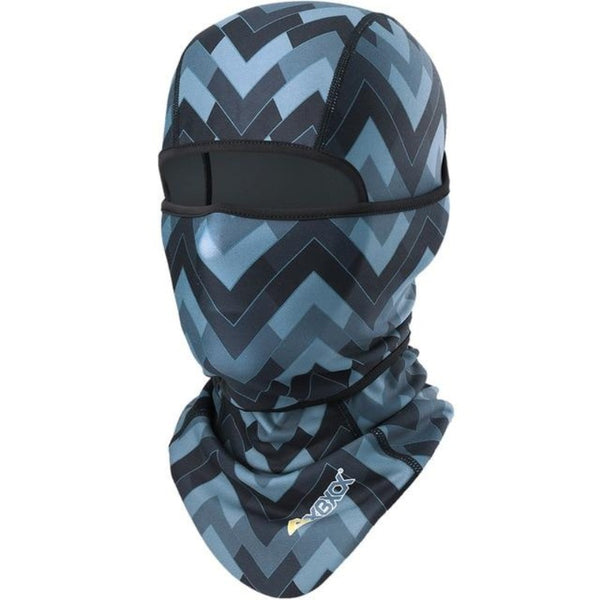 Unisex Polar Fleece Balaclava
