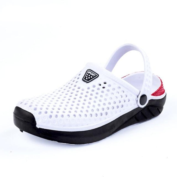 Women's Anti-Slip Quick-Dry Breathable Sandals