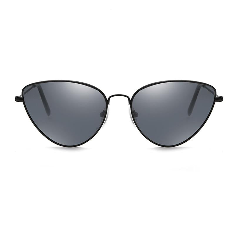 Women's Cat Eye Sunglasses UV400