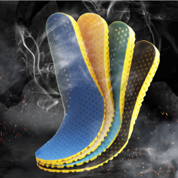 Women's Orthotic Insoles