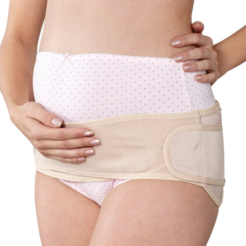 Pregnancy Belly Band/Belt for Pelvic Support