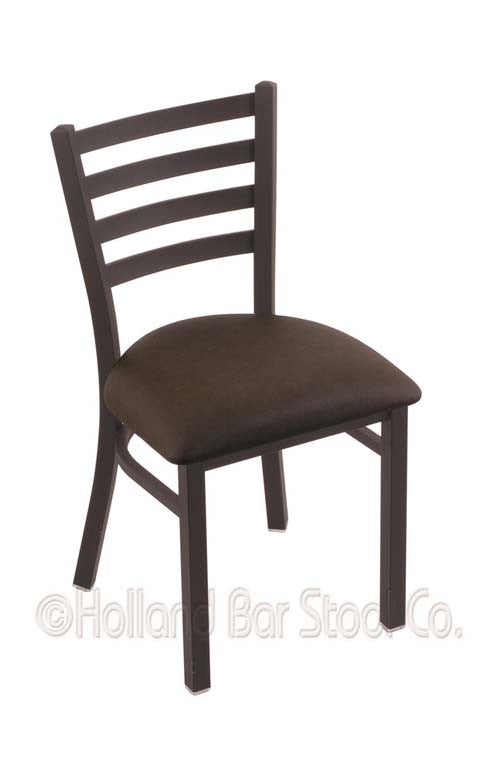 The Holland Bar Stool Company - Jackie Chair 001