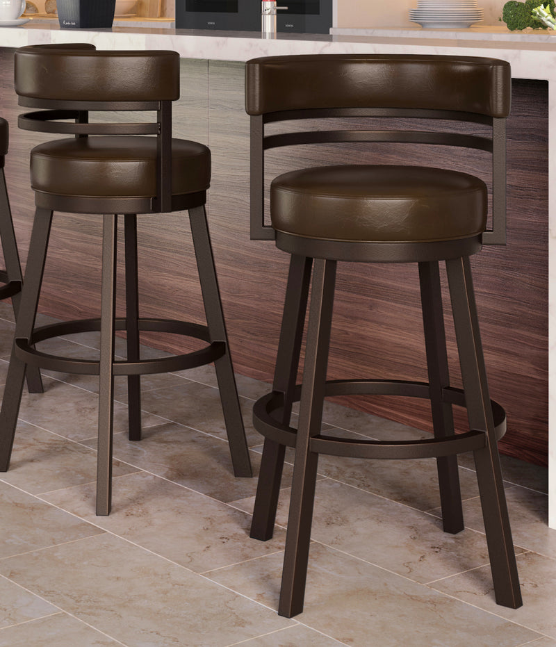 products/Ambridge_Stool_brown_1.jpg
