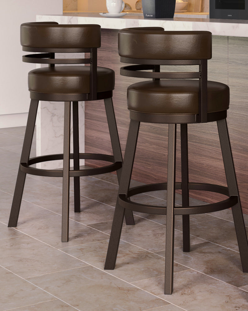 products/Ambridge_Stool_brown_2.jpg