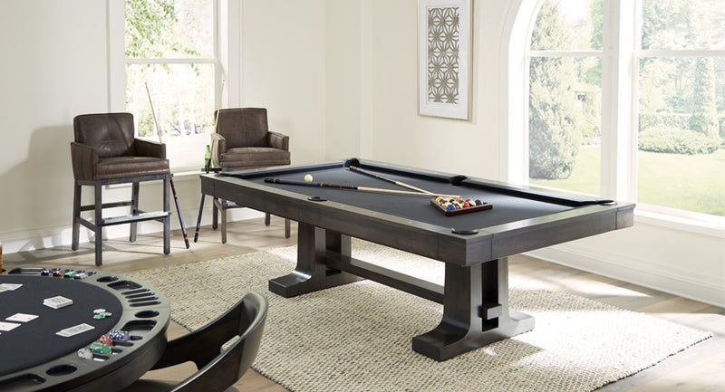 products/Atherton_Pool_Table_RS-2-1.jpg