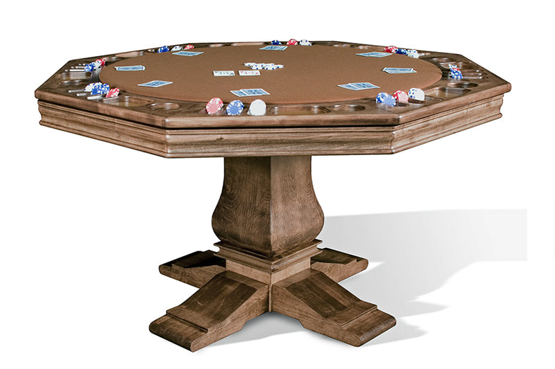 products/Hillsborough-Game-Table-Octagon.jpg