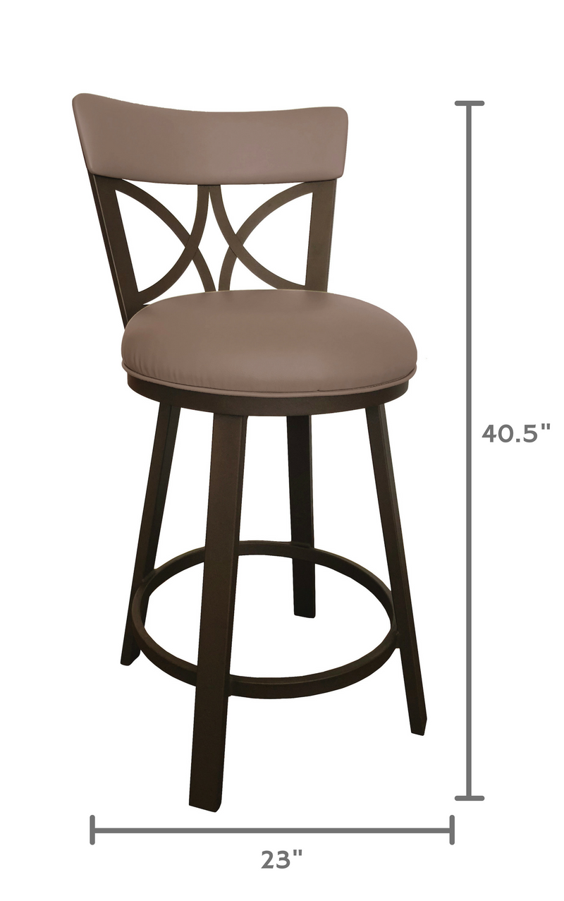 products/Select_Item_Dimensions_1.png
