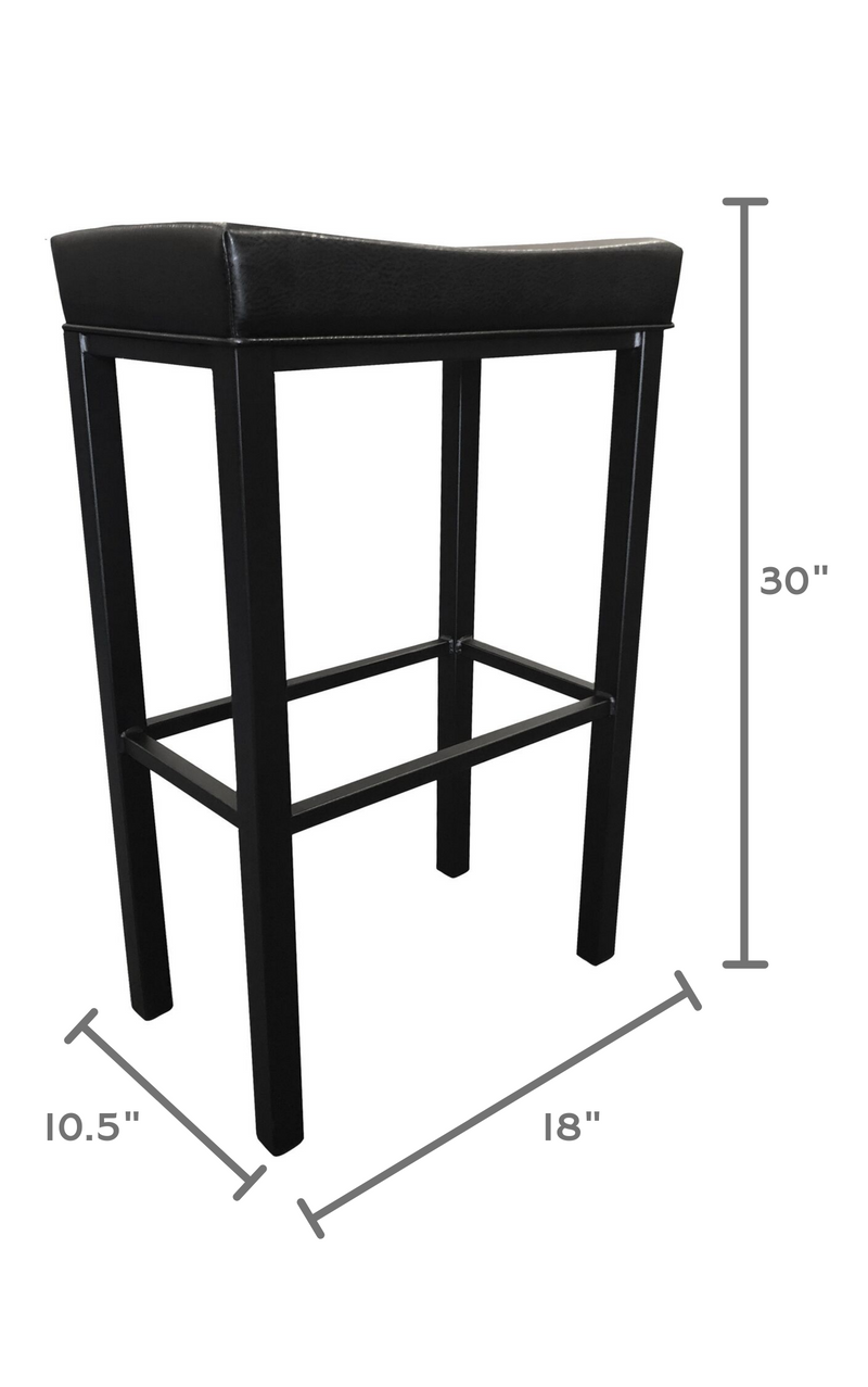 products/Soho_Black_30__Dimensions.png