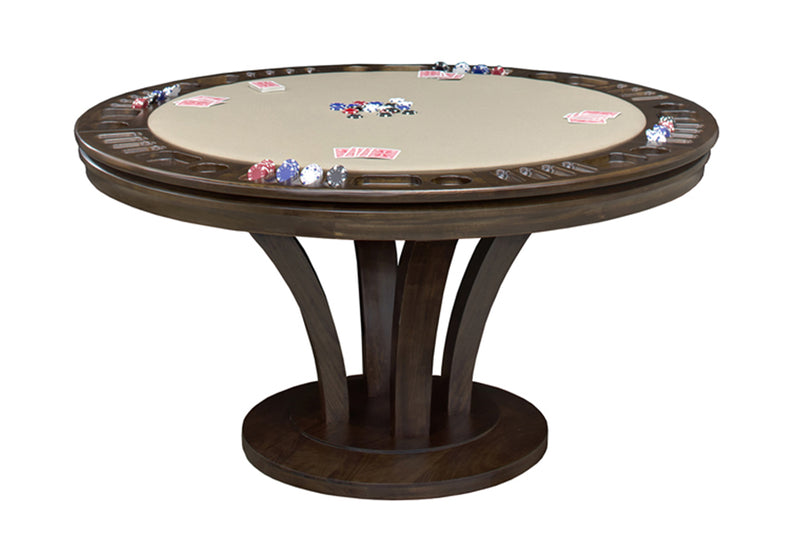 products/Venice-Game-Table.jpg