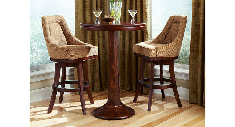 products/aptos_pub_table_round_scene-1-1.jpg