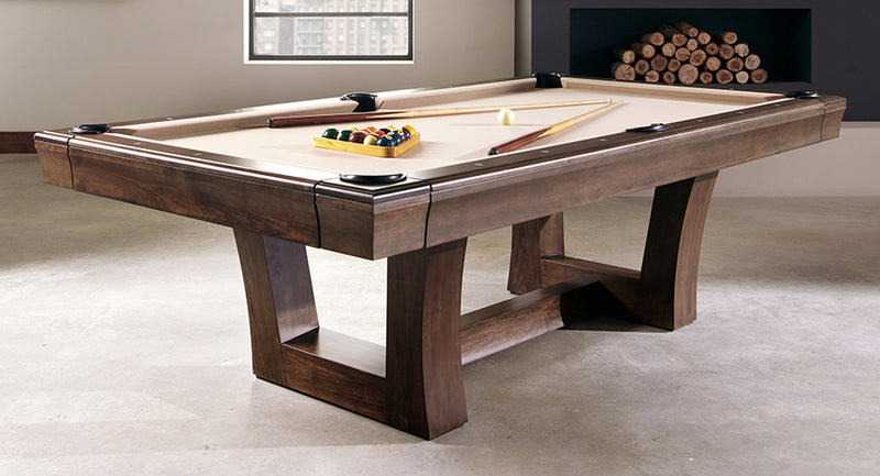 products/city_pool_table-3-1.jpg