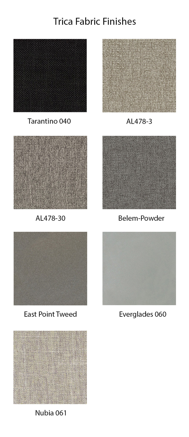 products/fabric-finishes-trica_e3b8b625-b7f2-4bfb-91b3-ca19e144c749.jpg