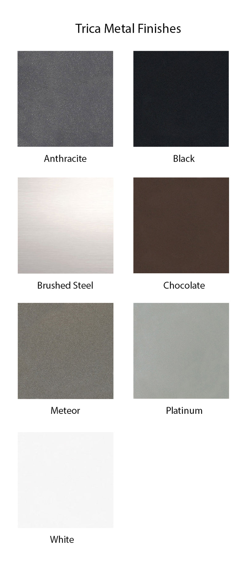 products/metal-finishes-trica_c329c728-7978-41f8-8b9e-d91ffa4d492b.jpg