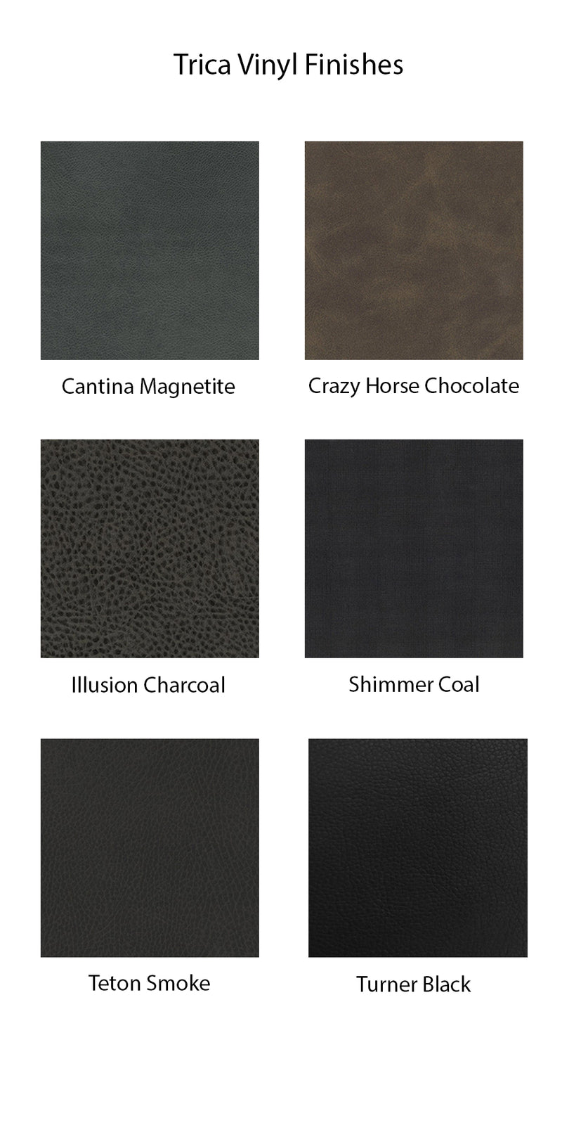 products/vinyl-finishes-trica_7b64acb5-03d7-48e3-98f6-6ad019449f88.jpg