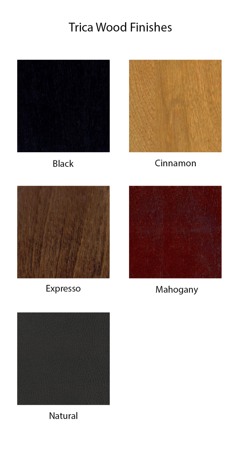 products/wood-finishes-trica_d0947132-e259-457b-8028-480556a9725c.jpg