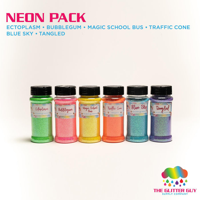 Neons Package