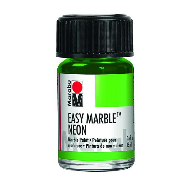 Marabu Easy Marble Set 2