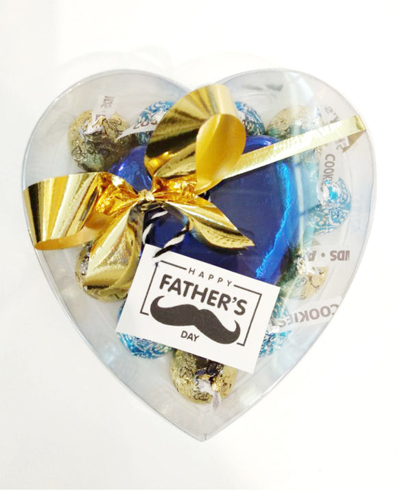Father's Day Sweet Love