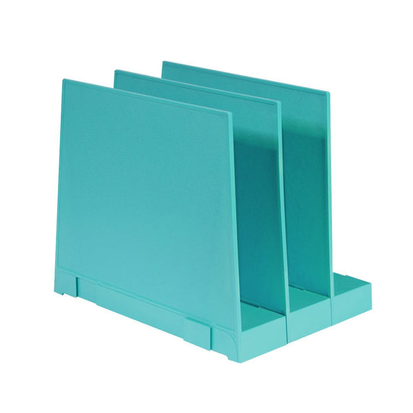 Vertical File Holder