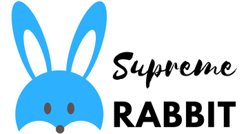 Supreme Rabbit Coupons & Promo codes