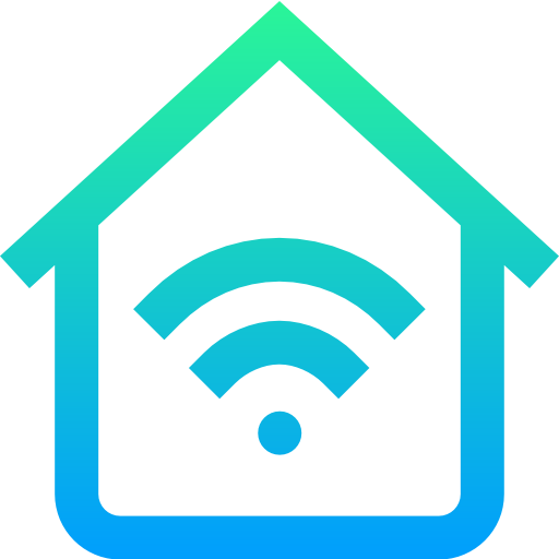 Home Internet Security Products