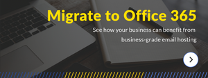 Migrate to Microsoft Office 365