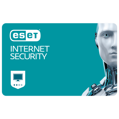 ESET Internet Security