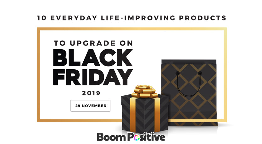 10 best life-improving products | Amazon Black Friday 2020 Deals