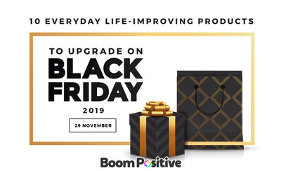10 best life-improving products | Amazon Black Friday 2019 Deals