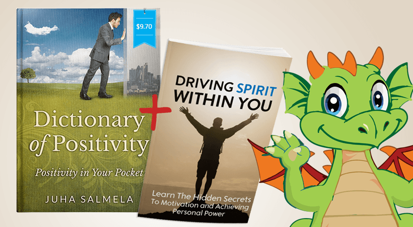 "Upcoming eBook | Special bundle offer ""get it free"""