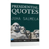 inspirational presidential quotes ebook