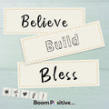 printable positive words starting with b closeup