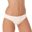 Load image into Gallery viewer, Women's COMFORT COOL Bikini Panty Beige Front