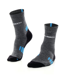 Men's Trekking Light Socks