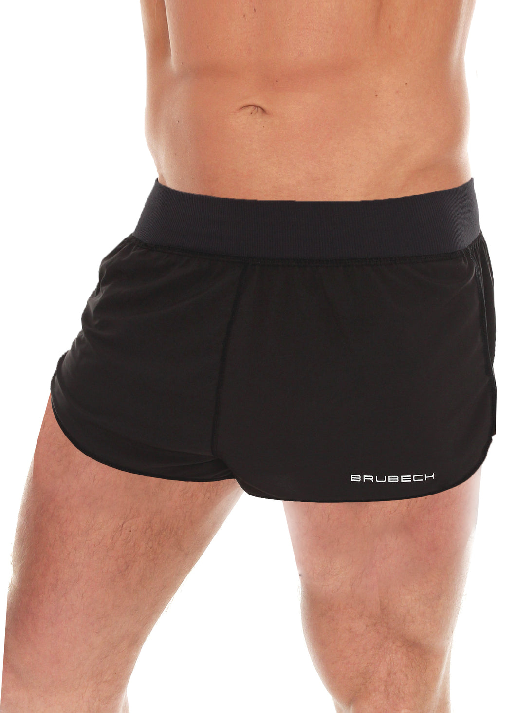 Men's Running Air Shorts