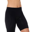 Load image into Gallery viewer, Women's Cycling Shorts Front