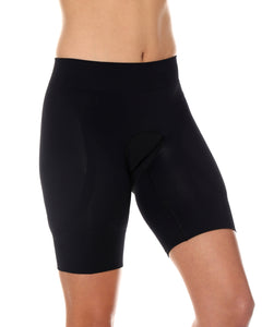 Women's Cycling Shorts Front