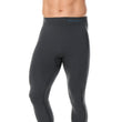 Load image into Gallery viewer, Men's Bottoms Thermo Long Pants Graphite Front
