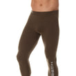 Load image into Gallery viewer, Men's Ranger Extreme Wool Bottoms