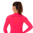 Load image into Gallery viewer, Women's Top THERMO Long Sleeve