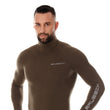 Load image into Gallery viewer, Men's Ranger Wool Top