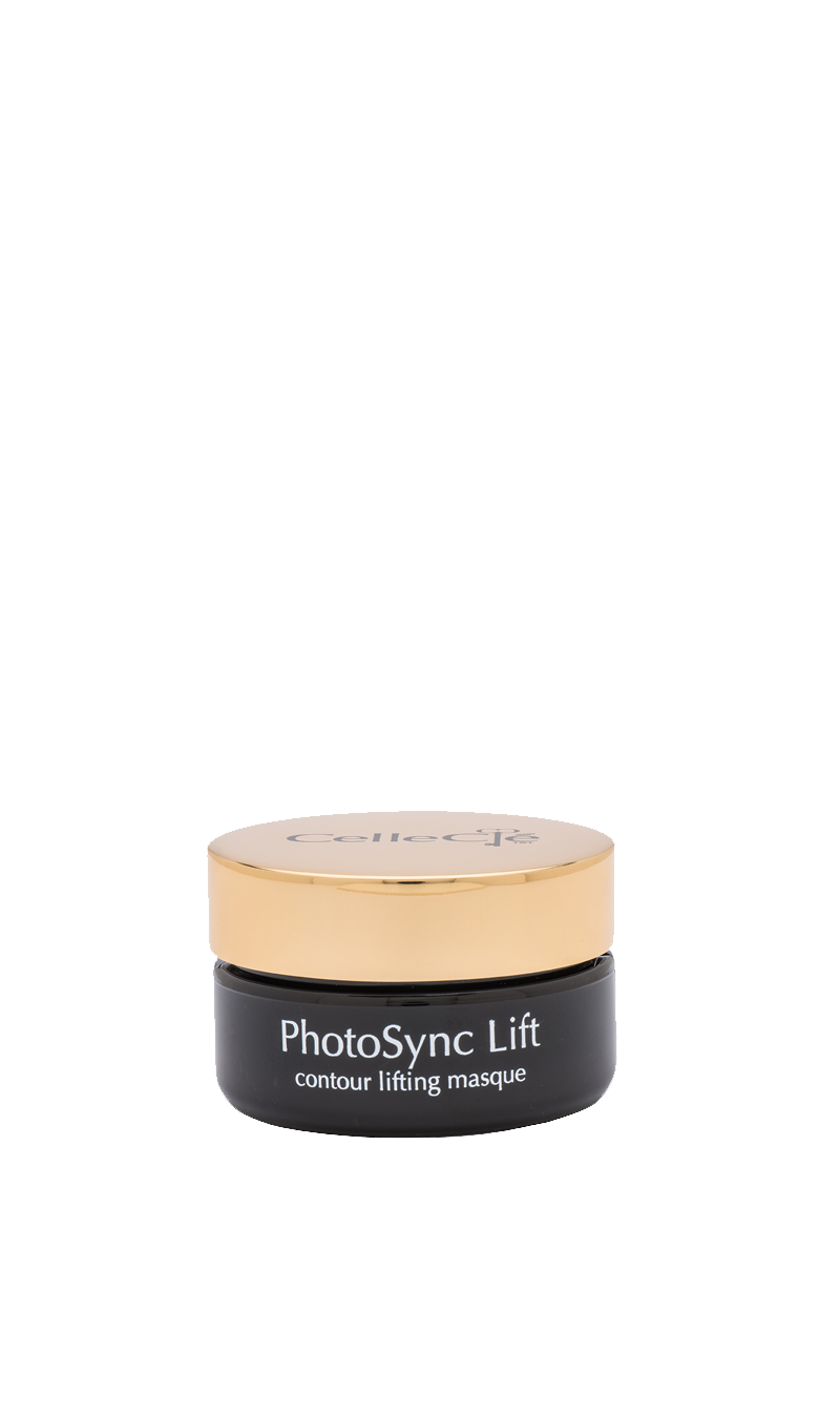 CelleCle PhotoSync Lift