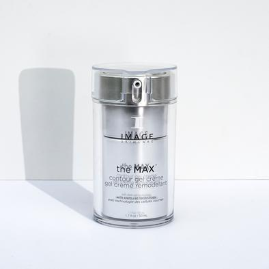 Load image into Gallery viewer, The MAX contour gel creme