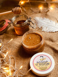 Oatally Amazing - Face Scrub