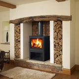 R6-LS Widescreen Ecodesign Stove