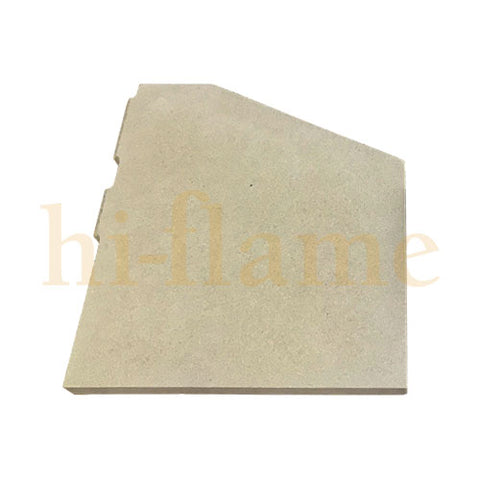 Graphite 5902 Left Hand Side Brick