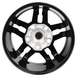 "18"" Cruiser Alloy Wheel by URBAN Truck"