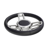 Monza Steering Wheel by URBAN Truck