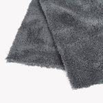 UDC Edgeless Ultra Plush Microfibre