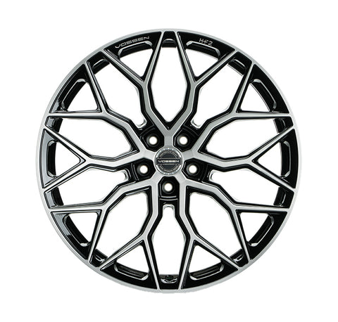 Vossen HF-2 (Set Of 4)